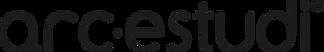arcestudi_logo.png