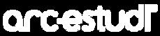 arcestudi_blanco_logo.png