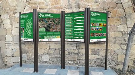 15-centre trail todolella.jpg