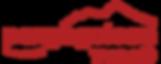 logo-penyagolosa.png