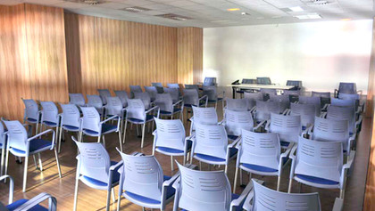 hotel_roig_balneario-Sala-conferencias.j
