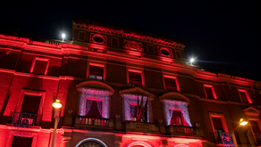 Electra Energía resulta la opción más ventajosa en la Central de Compras de la Diputació de Castelló