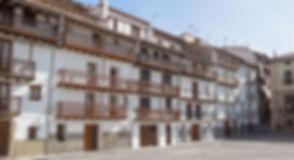 Hotel_rey-don_jaime_guia_07.jpg