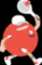 MASCOTA_sin_tenis.png
