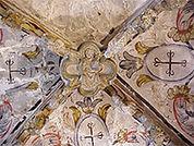 Iglesia-Templaria-de-Bordon.jpeg