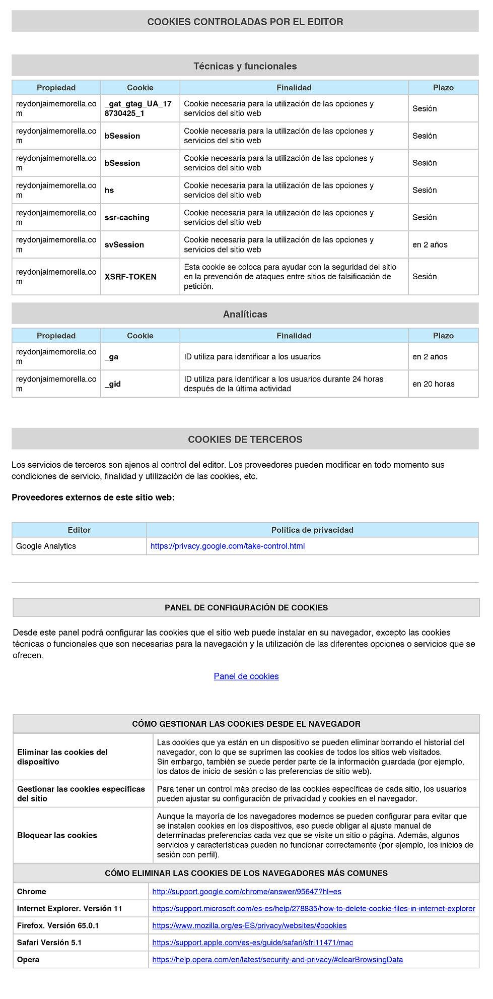 POLITICA DE COOKIES_REY_DON_JAIME.jpg