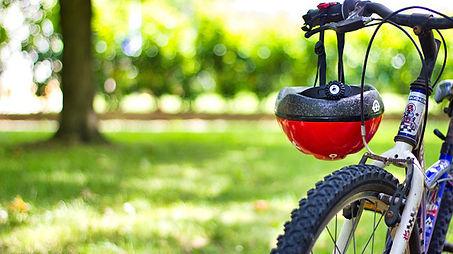 rutas-bici-morella.jpg