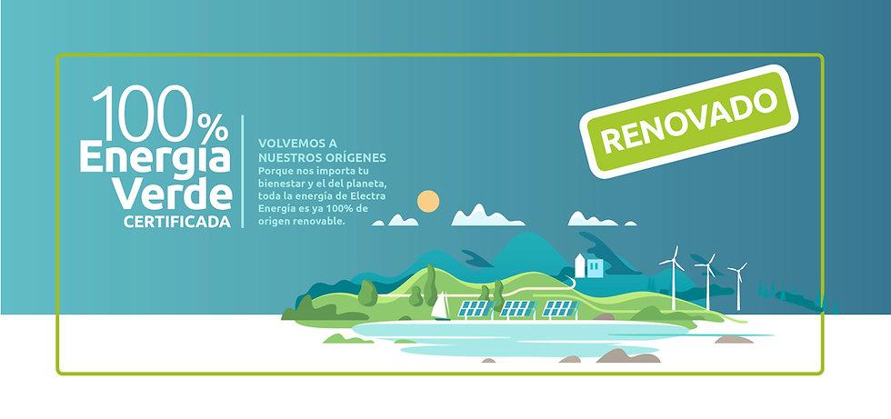 publi-100-verde-electraenergia_2021_FRAN