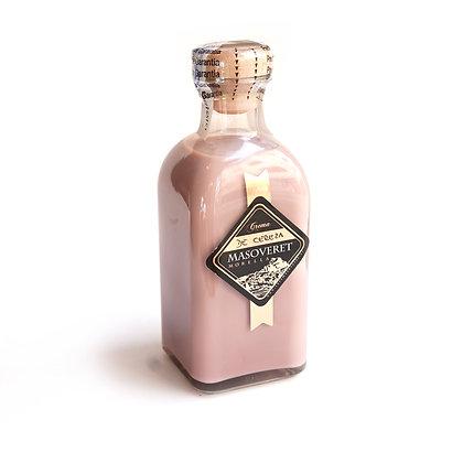 Crema de Cereza