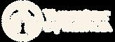 logo-UV2 copy.png