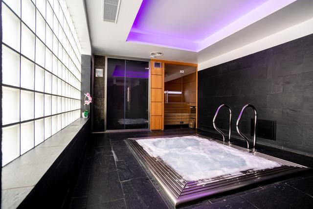 Hotel Castellote-75.jpg