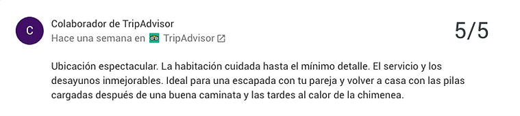 comentario_font_d_en_torres.png