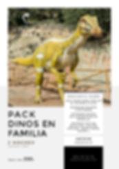pack DINOS EN FAMILIA.jpg