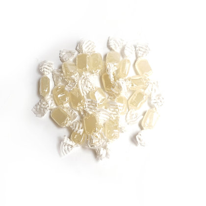 Caramelos Artesanos de Anís