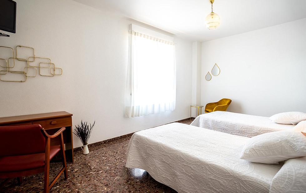 hotel_roig_habitaciones_08.jpg