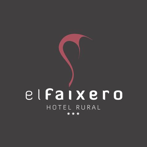 EL FAIXERO