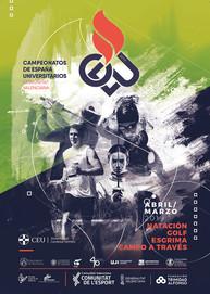 cartel_UCH-CEU5.jpg