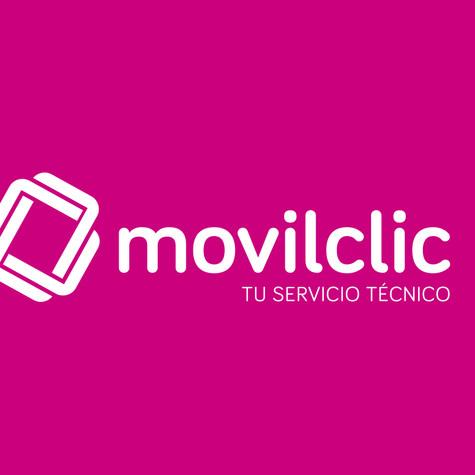 MOVILCLIC
