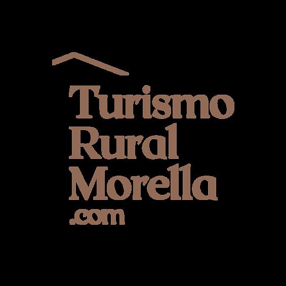 arc_estudi_turismo_rural_morella_logo.pn