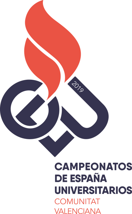 logo_campeonato.png