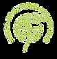 Logo-final-Xarxa_2020.png