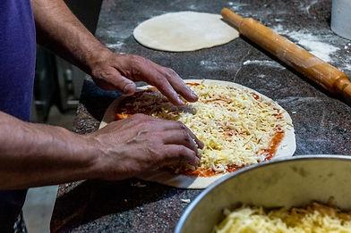 Pizzeria Lola-141.jpg