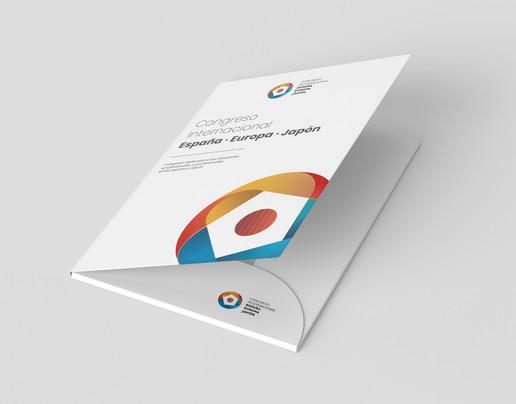 mockup-folder-congreso-europa-españa-jap