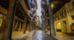 Hotel_rey-don_jaime_guia_09.jpg