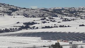 Electra del Maestrazgo ha dado un paso decisivo por la energía verde en 2020