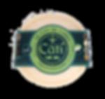 quesos_de_cati_etiqueta_02.png