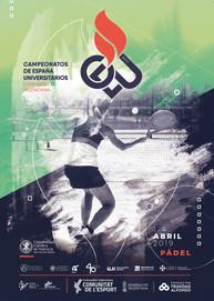 carteles_UCV.jpg