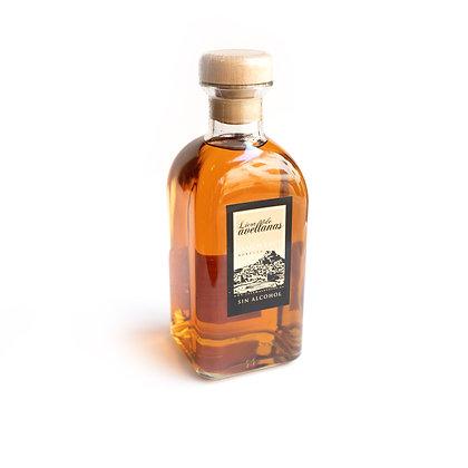 Avellanas (Sin alcohol)