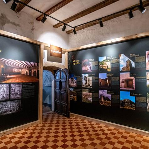arcestuci_rotulacion_Museu Castellfort.j