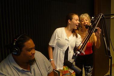 2012 Haley_JJ Radio Storytelling.JPG