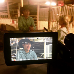 jj interviewing sale bull rider.png