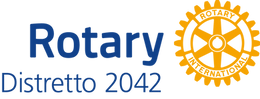 Rotary_Logo DIstretto 2042.png