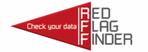 RFF.png
