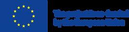 Logo europa-02.png