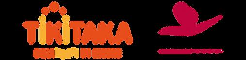 TIKITAKA + Fondazione-01.png