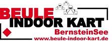 cropped-logo_mit_ziel_fahne-1.jpg