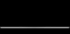logo LP 2019.png