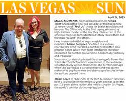 Las Vegas Sun Article_edited