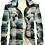 Thumbnail: Self Defense Tactical Gear/ Anti Cut Knife Resistant Shirt