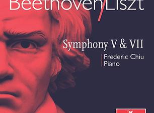 Chiu Beethoven Liszt Cover 20190501_Page