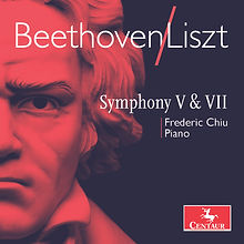 Chiu Beethoven Liszt Cover 20190501_Page