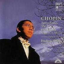 Chopin Etudes Opus 10 cover image.jpg