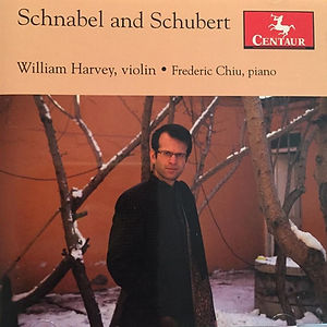 Schnabel Schubert Cover_edited.jpg