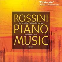 Rossini cover.jpg