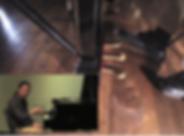 Screen Shot 2018-07-26 at 23.45.27_edited.png