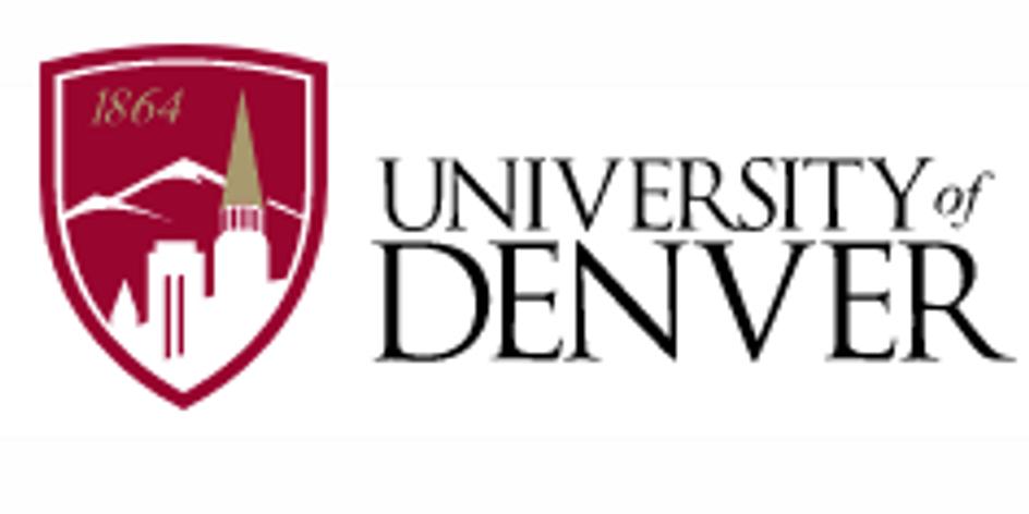 University of Denver Masterclass